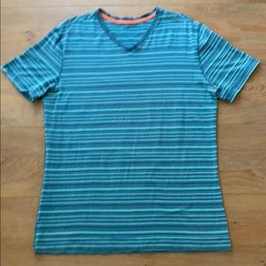Men's Lululemon T-shirt